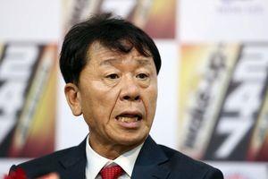 HLV Chung Hae-soung: 'Hà Nội mạnh nhưng chúng tôi không ngại'