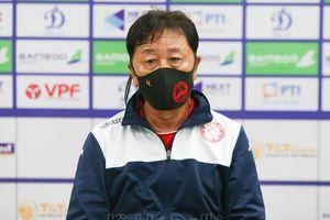 Bán kết Cup Quốc gia 2020 giữa Hà Nội FC và TP Hồ Chí Minh: Người trong cuộc nói gì?