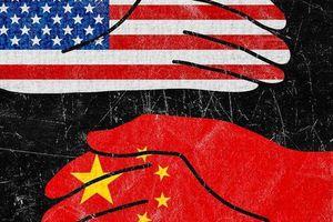 Trung Quốc gia hạn miễn thuế với 16 mặt hàng nhập từ Mỹ