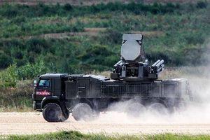 Bộ binh Nga sẽ nhận siêu 'vũ khí vạn năng'