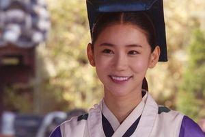 Mỹ nhân xứ Hàn Oh In Hye qua đời nghi tự tử