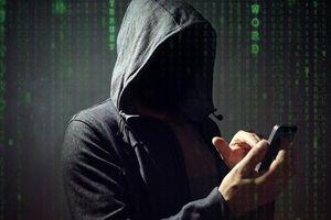 Cảnh báo cuộc gọi mạo danh bảo hiểm xã hội để lừa đảo