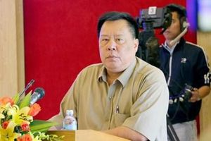 Giám đốc Sở Tài nguyên- Môi trường Khánh Hòa xin thôi chức