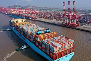Trung Quốc gia hạn hạn miễn trừ thuế với nhiều mặt hàng nhập khẩu từ Mỹ