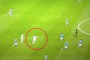 'Bom tấn' Havertz bị chỉ trích vì chuyền bóng như ném gạch cho đồng đội Chelsea