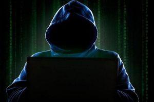 46.000 cựu binh Mỹ bị lộ thông tin cá nhân trong một cuộc tấn công mạng của tin tặc