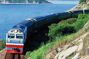 Ngành đường sắt đang trải qua giai đoạn thử thách lớn trong lịch sử hơn 100 năm