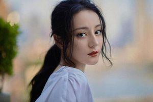 Top 10 nữ diễn viên Trung Quốc được yêu thích nhất hiện tại: Địch Lệ Nhiệt Ba 'vượt mặt' hàng loạt đàn chị