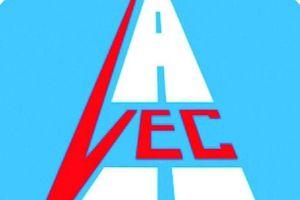 Hoàn thành sáp nhập Tổng công ty Cửu Long vào VEC trong năm 2020