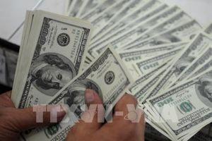 Exim Bank phát hành trái phiếu trị giá 1,5 tỷ USD