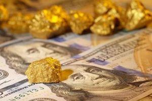Giá vàng hôm nay (15/9) đồng loạt tăng trở lại