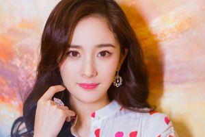 Netizen xứ Trung muốn có cuộc sống như mỹ nhân nào trong showbiz Hoa ngữ?