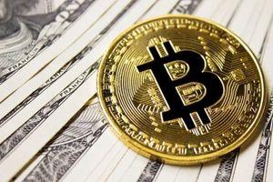 Giá bitcoin hôm nay 15/9: Binance Coin giảm duy nhất trong top 10