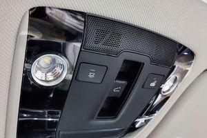 Cận cảnh Kia Sorento 2020 động cơ xăng bản cao cấp nhất, giá 1,299 tỷ đồng tại Việt Nam