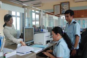Công bố chỉ số cải cách hành chính trong ngành Tài chính