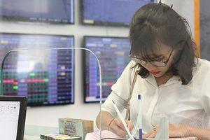Tiếp tục hoàn thiện quy định để trái phiếu doanh nghiệp phát triển an toàn, minh bạch