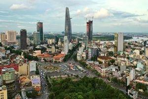 Ba dự án FDI ở TP.HCM gặp khó về gia hạn đầu tư
