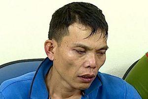 Một Công an viên bị đâm tử vong trong khi làm nhiệm vụ