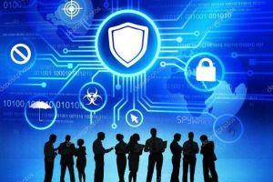 Cần bổ sung cơ chế quản trị an ninh mạng để đảm bảo an toàn thông tin trong thời đại công nghệ