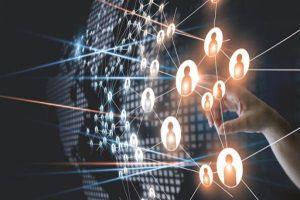 Cần làm gì khi thông tin cá nhân bị phát tán trên không gian mạng?