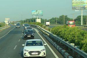 Luật Giao thông đường bộ sẽ không quy định cấp bằng lái xe