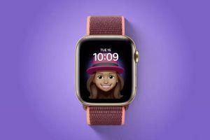 Tại sao Watch SE là chiếc Apple Watch đáng mua nhất