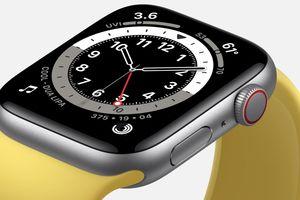 5 điều Apple Watch SE giá rẻ không làm được