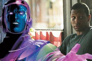 Kẻ có thể nối gót Thanos trong Vũ trụ Điện ảnh Marvel là ai?
