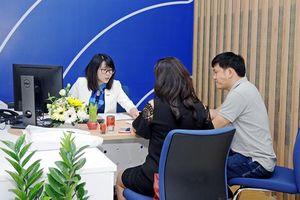 The Asian Banker vinh danh ACB là 'ngân hàng bán lẻ được tin dùng nhất Việt Nam'