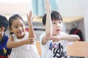 Dạy làm người tử tế: Sự tử tế phải bắt nguồn từ người lớn