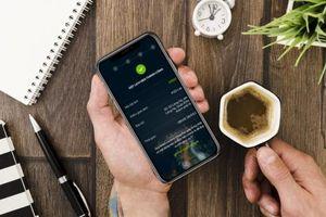 Vietcombank triển khai lịch hẹn mở tài khoản trên kênh trực tuyến