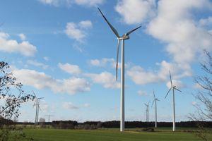 Mục tiêu xây dựng kinh tế không carbon vào 2050 có thể thực hiện được