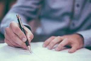 Khi nào hủy hợp đồng thuê nhà không bị mất tiền đặt cọc?