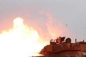 Liên tiếp đột kích xe quân sự Mỹ, Nga gửi thông điệp rắn: 'Bỏ dầu lại và rời Syria'