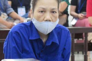 Mắc bẫy đổi tiền cũ, nhiều bác sỹ Bệnh viện Bạch Mai bị lừa 4,1 tỷ đồng