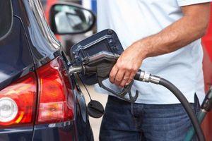 Xử lý nước xâm nhập bình xăng ô tô thế nào?