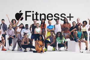Đây là sản phẩm bất ngờ thú vị nhất Apple giới thiệu trong sự kiện đêm 16/9