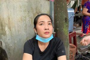 Triệt phá sòng bạc khủng ở vùng ven Sài Gòn, tạm giữ nhiều quý bà'