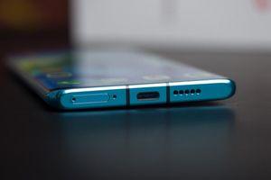 Điện thoại Huawei mất gì khi lệnh trừng phạt của Mỹ có hiệu lực?
