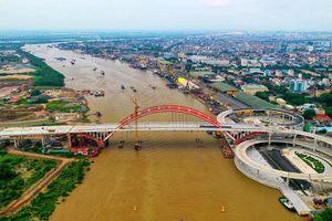 Phê duyệt quy hoạch thành phố Hải Phòng thời kỳ 2021 - 2030
