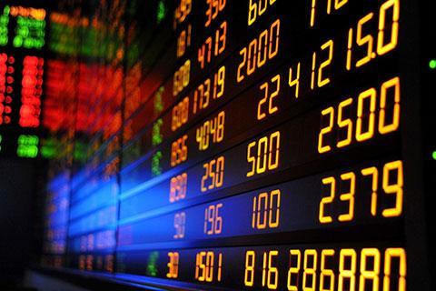 Thị trường lình xình, VIC, VHM kéo VN-Index xanh ở phút chót