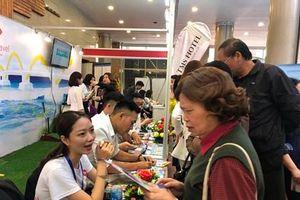 Hội chợ Du lịch quốc tế Việt Nam sẽ diễn ra vào tháng 11