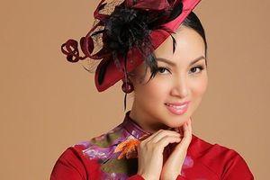Có khối tài sản hơn 1 tỷ đôla nhưng ca sĩ giàu nhất Việt Nam lại không chuộng diện đồ hiệu