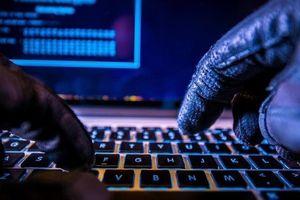 Tấn công mạng vào các hệ thống thông tin tại Việt Nam giảm nhẹ