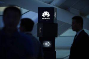 Bị Mỹ cấm vận, Huawei quay về trình độ 10 năm trước