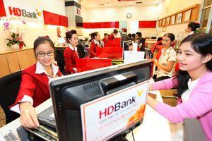 Miễn phí chuyển tiền du học khi giao dịch tại HDBank