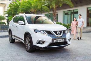 Nissan Việt Nam dừng phân phối ôtô, khách hàng sẽ đi về đâu?