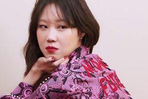 Gong Hyo Jin - bạn thân Son Ye Jin có gì ở tuổi 40?