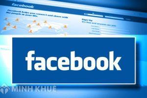Khởi kiện khi bị bôi nhọ trên Facebook