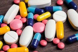 Tăng cường kiểm tra thuốc, nguyên liệu làm thuốc nhập khẩu